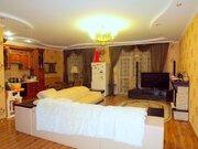 3-комн. квартира, Аренда квартир в Ставрополе, ID объекта - 322140462 - Фото 1