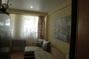 Продается студия, г. Сочи, Лысая гора, Купить квартиру в Сочи по недорогой цене, ID объекта - 329444164 - Фото 4