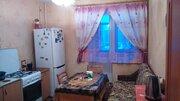 Продается 2к.кв. 3/10 эт. кирпичного дома в районе Черемушки. - Фото 4