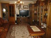 Продается двухкомнатная квартира в Партените - Фото 1