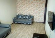Аренда квартир в Алексине
