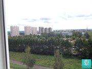Продам двухкомнатную квартиру, Купить квартиру в Кемерово по недорогой цене, ID объекта - 321380390 - Фото 25
