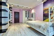 Продается квартира г Краснодар, ул Дальняя, д 39/2, Продажа квартир в Краснодаре, ID объекта - 333854696 - Фото 20