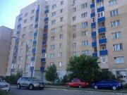 Продам 1-к квартиру в хорошем районе города Чехов, Весенняя 20
