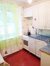 2х-комнатная квартира на Московском проспекте, Купить квартиру в Ярославле по недорогой цене, ID объекта - 323244310 - Фото 7