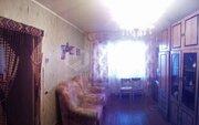Квартира, Мурманск, Кольский