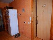 2-комн. квартира, Аренда квартир в Ставрополе, ID объекта - 320935718 - Фото 12