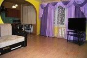 2-х комнатная квартира на сутки в Заречье - Фото 5