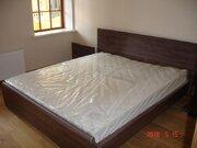 Продажа квартиры, Купить квартиру Юрмала, Латвия по недорогой цене, ID объекта - 313155169 - Фото 5