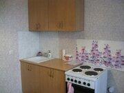 2 комнатная квартира, ул. Михаила Сперанского, 29