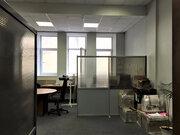 Аренда офиса, Бакунина пр-кт. - Фото 3