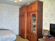 Квартира на Кунцевской - Фото 1
