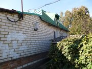 Дом в селе Теребрено - Фото 5
