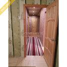Продажа 3-х комнатной квартиры по Султанова 24, Продажа квартир в Уфе, ID объекта - 328992819 - Фото 10