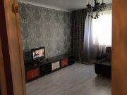 Продажа квартиры, Тобольск, 4-й микрорайон