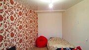 Аренда квартиры, Новосибирск, Ул. Жуковского, Аренда квартир в Новосибирске, ID объекта - 317702546 - Фото 13