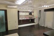 Продам квартиру в Александрове - Фото 4