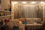 Продажа квартиры, Новосибирск, Ул. Выборная, Купить квартиру в Новосибирске по недорогой цене, ID объекта - 322484972 - Фото 6