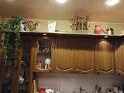 Продам однокомнатную квартиру с хорошим ремонтом рядом с метро, р-он в - Фото 5