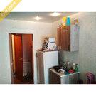 Студия, Продажа квартир в Уфе, ID объекта - 331054822 - Фото 2