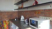 Сдается 1 комнатная квартира г. Щелково ул. Пролетарский проспект д.7а - Фото 3