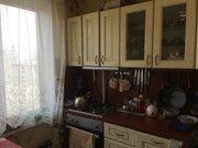 Продается 3-комнатная квартира в г. Дмитров, ул. Космонавтов. - Фото 2