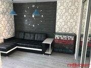 Продажа квартиры, Новосибирск, Ул. Кошурникова