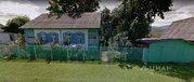 Продажа дома, Хамышки, Майкопский район, Ул. Мира - Фото 2