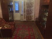 Аренда квартир ул. Никитина
