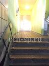 Трехкомнатная квартира в Солнцево - Фото 3