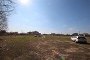 Продается участок (индивидуальное жилищное строительство) по адресу с. . - Фото 3