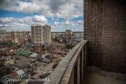 Продам 3 ккв 81 м2 в ЖК на Ставропольской 18 от нси-Юг