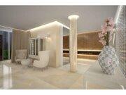 Продажа квартиры, Купить квартиру Юрмала, Латвия по недорогой цене, ID объекта - 313154284 - Фото 3