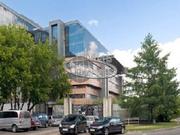 Офис, 450 кв.м.