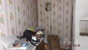 Продажа квартиры, Конево, Артинский район, Улица Горького - Фото 1