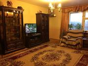 Сдается 2-х этажный коттедж в Калужской области, Жуковский район