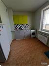 1-ком квартира ул.Тансык 11