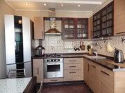 Продаётся 3к квартира по улице Гоголя, д. 39 - Фото 2