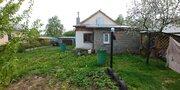 Одноэтажный дом 62 кв. .м Тула - Фото 4
