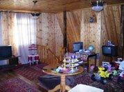 Продается дача, Марьино, 6 сот, Дачи Марьино, Ногинский район, ID объекта - 501133340 - Фото 4