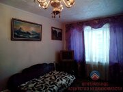 Продажа квартир ул. Колхидская