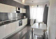 Квартира Красный пр-кт. 181, Аренда квартир в Новосибирске, ID объекта - 317090551 - Фото 2