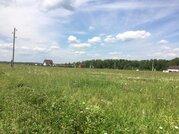 Продается земельный участок, Сенино, 20 сот - Фото 4