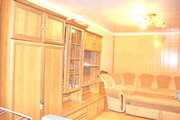 Квартира на Цветном бульваре в Сочи