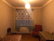Трехкомнатная квартира по ул.Кубасова, д.3