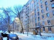 Продается недорогая 1 комнатная квартира в Канищево - Фото 2