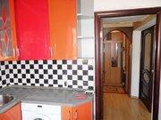 Продажа: двухкомнатная квартира в Павловском Посаде - Фото 5