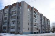 Продажа квартир ул. Пугачева, д.32а