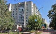 Продажа квартир ул. Сибирская