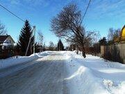 Дом 110 кв.м, Участок 20 сот. , Горьковское ш, 52 км. от МКАД. . - Фото 4